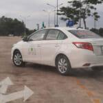 Cho thuê xe tập lái tại TPHCM