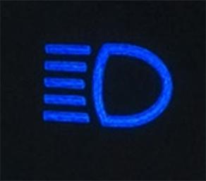 Đèn pha